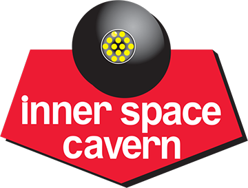 Innerspace Cavern